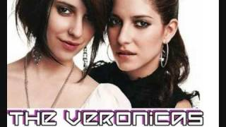 The Veronicas - Everything