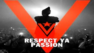 free mp3 songs download - Nipsey hussle respect ya passion