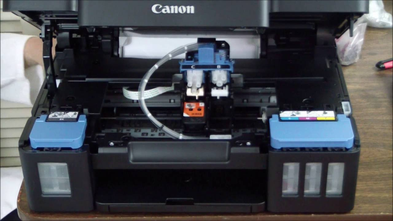 Which printer has the cheapest ink 2016