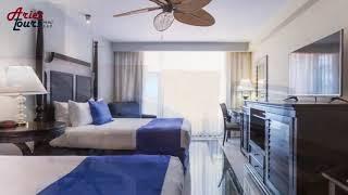 Video HOTEL BARCELO ARUBA **** download MP3, 3GP, MP4, WEBM, AVI, FLV Juli 2018