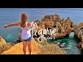 Algarve, Portugal | Ponta da Piedade hike, Lagos | World Wanderista