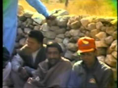 Election  Jan 1992-3 Hakam khan Vs Masood Iqbal Badshapur, By Tariq Saeed Janjua