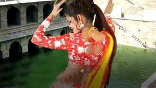 Rajasthani DJ Song 2017 - Byan Haskar - ब्यान हसंकर - New Marwari Dj Song -