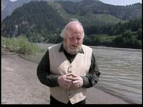 Fraser Gold - Documentary 1994