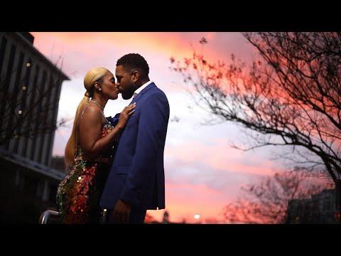 cinematic-wedding-highlight:-seth-+-ashley-at-durham-arts-council
