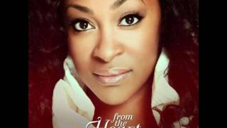 Jessica Reedy - Something Out Of Nothing