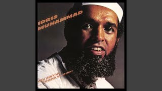 Provided to YouTube by Universal Music Group See Saw · Idris Muhamm...