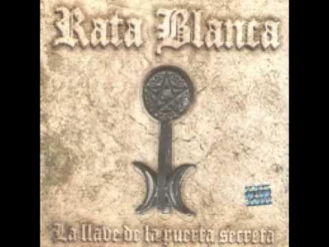 Descargar MP3 Rata Blanca - Bajo El Poder Del Sol