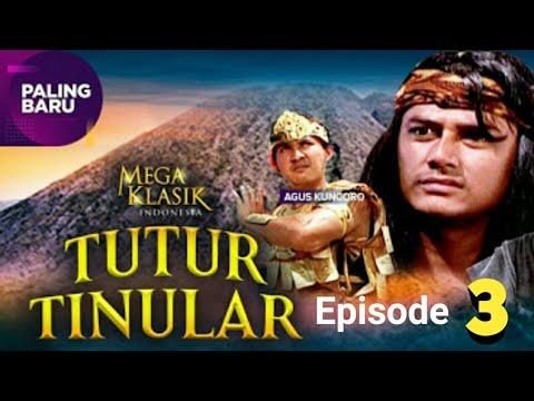 Download Tutur Tinular Episode 3 [Pelangi Diatas Singasari]