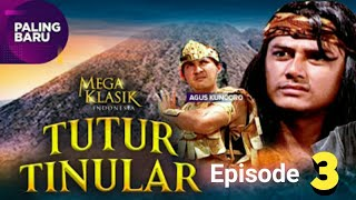 Download Video Tutur Tinular Episode 3 [Pelangi Diatas Singasari] MP3 3GP MP4