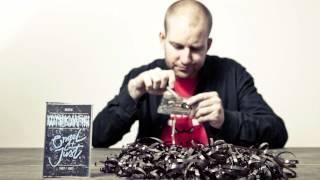 Engel & Just - Rewind ft. DJ DNS, Timmietex, Diggy Dex, Mr48Barz, Tenshun, IJs & DJ Native