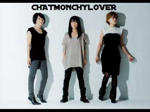 Chatmonchylover - Daidai 橙 ( Chatmonchy Cover ) チャットモンチー