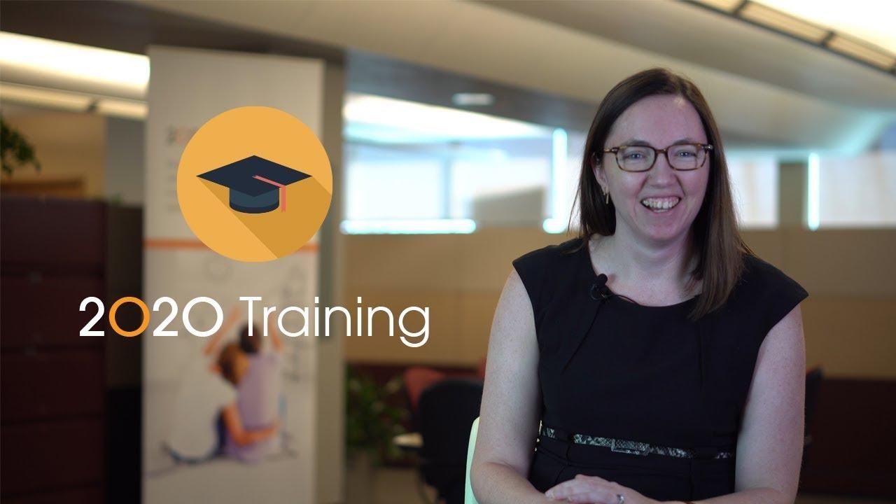 2020 Inc  | LinkedIn