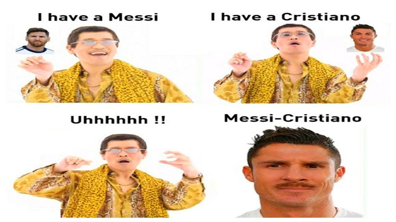 best-funny-troll-football-that-will-make-you-lol-memes-compilation-2