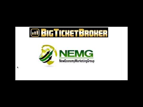 Big Ticket Broker-iDealFurniture webinar