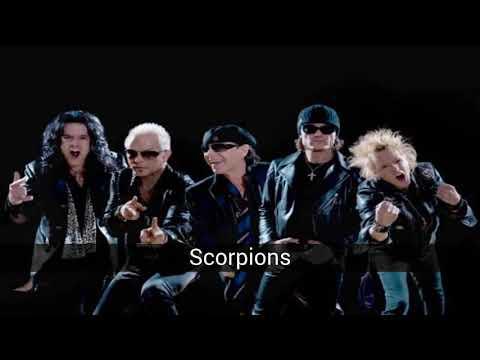 Le Migliori Band Rock