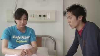 人気女優・山吹杏奈は20歳の記念に初の座長公演を行うことになった。 杏...