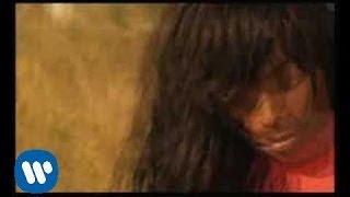 Download lagu Buika No Habrá Nadie En El Mundo