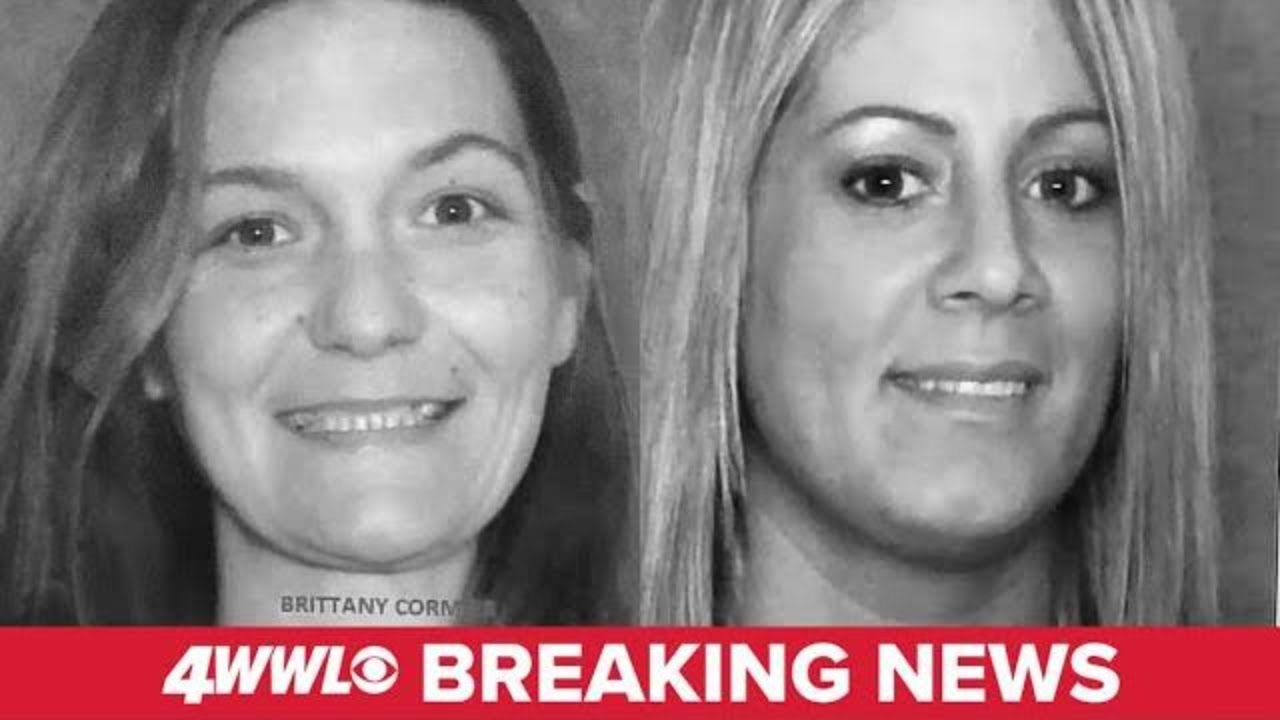 Mom saved daughter's life by pretending to be her when two hitmen showed up to kill the girl, officials say