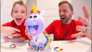 Subscribe for More Toy Awesomeness! For rad clothing for kids (and ...