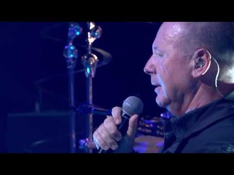Simple Minds - Speed Your Love To Me (Acoustic in Concert 2017)