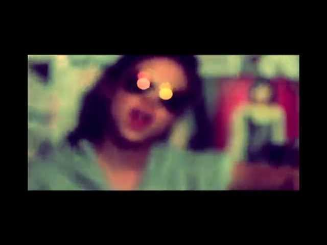 Taeko McCarroll - Ready Set Go [Official Music Video]