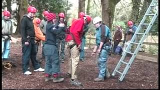 River dart country park by adr films PART 1 of 2