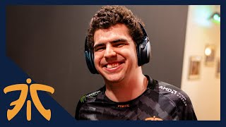 Bwipo on Garen + Yuumi Botlane and why he loves playing G2 | The Shotcaller