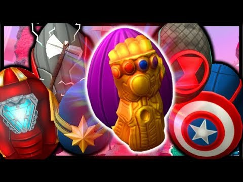 Roblox Event How To Get All Marvel Avengers Endgame Eggs In Roblox Egg Hunt 2019 Scrambled In Time How To Get Infinity Gauntlet All Avengers Eggs Roblox Egg Hunt 2019 Youtube
