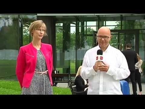 Wydział Prawa I Administracji UAM W Poznaniu