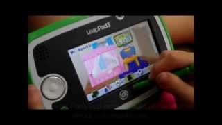 LeapPad3 Review Thumbnail