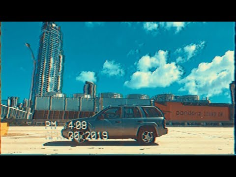 Lord Huron Miami Beach 2019