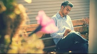 Challa Rabb Da by Angad Singh Ft Mad Mix Productions | Latest Punjabi Song 2015