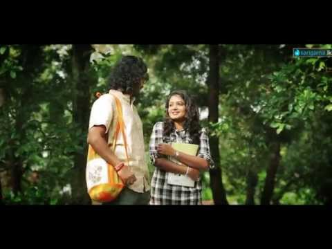 Thanikama Huru Denetha Pura-Udaya Sri-Official Music Video-Full HD-www.sarigama.lk