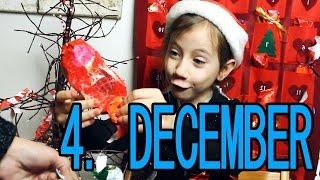 NAJAS JUL | 4. DECEMBER