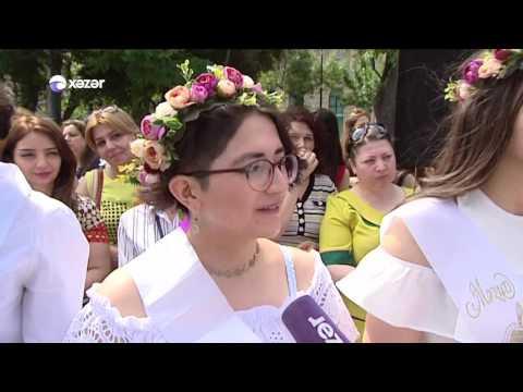 Oyan Azerbaycan-Life-Son zeng 2017-17.06.2017