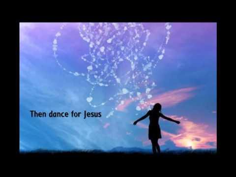 Hillary Scott & The Scott Family  Untitled Hymn Come To Jesus