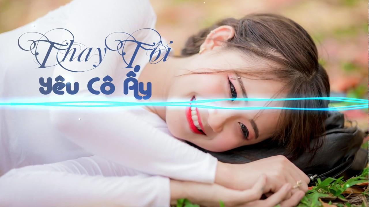 THAY TÔI YÊU CÔ ẤY - THANH HƯNG | SOÁI NHI (Cover) | Diby Remix