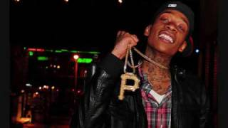 wiz khalifa-take a ride