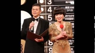 清水ミチコさん、NHKの朝の連続テレビ小説「あまちゃん」は、 月曜日か...