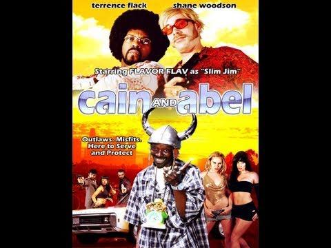 Cain & Abel  Movie