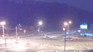 видео Два человека погибли по вине пьяного водителя