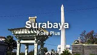 Koes Plus Surabaya