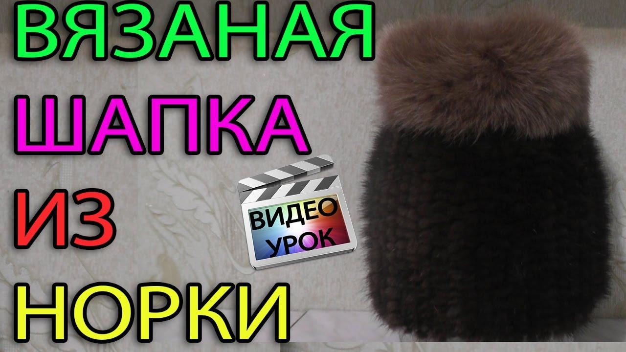 Как ВКонтакте сделать голосование Секреты