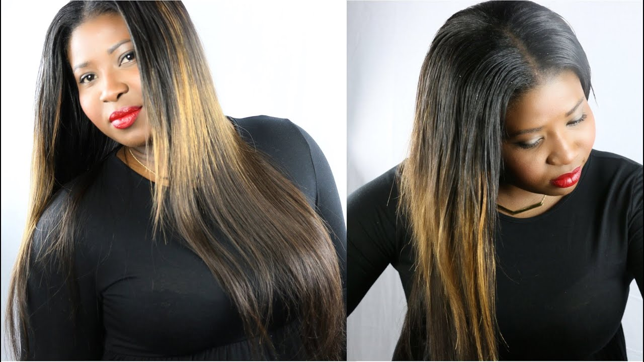 Lux hair extensions indian straight virgin hair install lux hair extensions indian straight virgin hair install initial review pmusecretfo Gallery