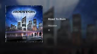 Play Road To Ruin