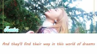 Jessica - World of Dreams