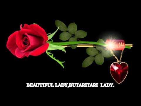 kiribati song 2016- BEAUTIFUL LADY,BUTARITARI LADY -DJ WILLIAMS-BOBBY T-TEIDY-BOY-HOLYMOUNT-CAESAR.