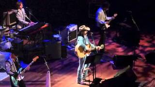 Dwight Yoakam, It Only Hurts When I Cry