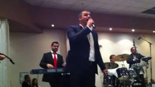 Fares Karam in Sydney - #9 Neswanji HD (Live Sydney 2010)